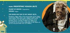 Vogon Jeltz