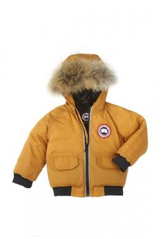 Canada Goose montebello parka online authentic - 1000+ images about My Winnipeg MB Canada on Pinterest | Baby ...