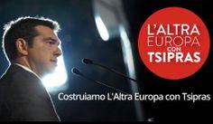 Le ultime elezioni sono state l'epilogo della prima campagna social a livello europeo. Matteo Renzi ha dimostrato ancora una volta di essere un maestro dell'efficacia delle strategie di comunicazione politica e di media training. E L'Altra Europa con Tsipras invece? (Continua su...http://www.mistermedia.it/parlamenti/comunicazione-politica-essere-convincenti-sul-lungo-termine/)  #campagnasocial #comunicazionepolitica #mediatraining