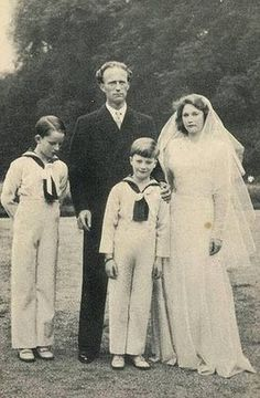 belgian royal family | Re: Religion and the Belgian Royal Family