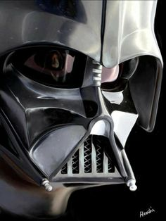Darth Vader the Dark Lord of the Sith Darth Vader, Anakin Vader, Vader Star Wars, Star Trek, Chewbacca, Obi Wan Lightsaber, Dark Side, Star Wars Tattoo, Sith Lord