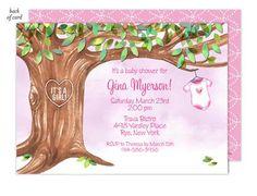 http://www.beeyondpaper.com/baby-shower-invitations-onesie-pink/