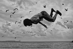 © Prashant Godbole
