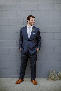 size Xl Pants Set White Navy Blue New Good Jordan Michigan Wolverines Suit Jacket In Exquisite Workmanship