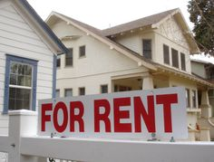 Moving Out from a Rental Property: What to Remember