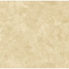 Product Description Art and Texture Vol II Flint Sand Wallpaper ART58604 - Looking to redesign your home? Infuse a contemporary look with a shabby chic theme for a unique and interesting surrounding. More