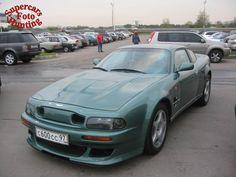 Aston Martin Virage, Aston Martin Cars, Manual Transmission, Le Mans, Jaguar, Euro, Trains, Classic Cars, Automobile