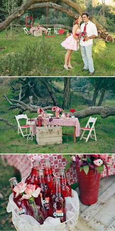 now i want a tree swing and bunnies at my wedding!!!!!!!!!! gotta remember