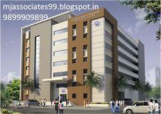 #Affordable Flats in Uttam Nagar #Best Property Dealer in Uttam Nagar #Best Builder in Uttam Nagar #Reputed Builder in Uttam Nagar #Property Near Janakpuri #Property Near Vikas Puri #Easy Home Loan in Uttam Nagar 9899909899