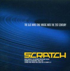 Scratch (A Documentary) #senateblog