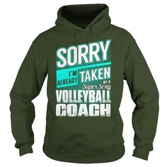 Super Sexy Volleyball Coach Job Title Shirts #gift #ideas #Popular #Everything #Videos #Shop #Animals #pets #Architecture #Art #Cars #motorcycles #Celebrities #DIY #crafts #Design #Education #Entertainment #Food #drink #Gardening #Geek #Hair #beauty #Health #fitness #History #Holidays #events #Home decor #Humor #Illustrations #posters #Kids #parenting #Men #Outdoors #Photography #Products #Quotes #Science #nature #Sports #Tattoos #Technology #Travel #Weddings #Women