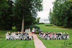 Villa Haikko Wedding - Maria Hedengren 0034