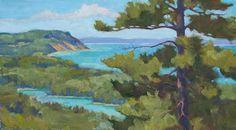David Westerfield Studio