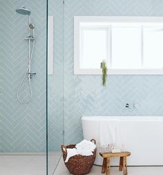 If you need modern bathroom ideas to creat a clean look, you are in the right place. Those looking into modern bathroom ideas will want to strike a balance b. Modern Bathroom Tile, Attic Bathroom, Bathroom Toilets, Wood Bathroom, Minimalist Bathroom, Bathroom Interior Design, Bathroom Flooring, Bathroom Ideas, Bathroom Organization