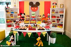 candy bar mickey mouse - Buscar con Google