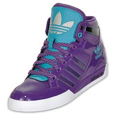 prix de air max - Girls' Preschool adidas Originals Court Attitude Casual Shoes ...