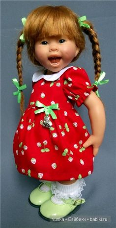 Два комплекта для вихтелей одним лотом / Одежда для кукол / Шопик. Продать купить куклу / Бэйбики. Куклы фото. Одежда для кукол