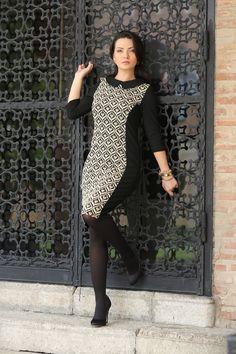 Dress#beautiful#elegant#yokko#wardrobe#photography