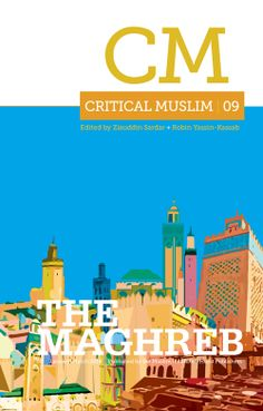 10 Best Books: Middle East and Islamic World images in 2014