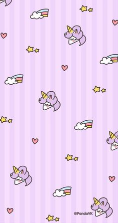 Are you looking for cute phone wallpaper? Look here, they are suitable for everyone, the data shows that a good phone wallpaper will ensure that people have a… Cocoppa Wallpaper, Unicornios Wallpaper, Handy Wallpaper, Wallpaper Tumblr Lockscreen, Cute Galaxy Wallpaper, Cute Pastel Wallpaper, Cute Patterns Wallpaper, Cute Disney Wallpaper, Kawaii Wallpaper