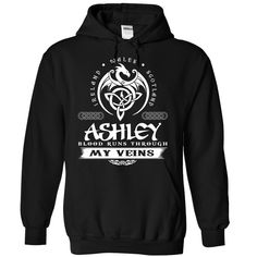 Nice T-shirts  ASHLEY Blood T-Shirt - (3Tshirts)  Design Description: If youre a ASHLEY. This shirt is MUST HAVE for you!  ) If you dont like this Tshirt, please use the Search Bar on the top right corner to find the best one for you. Simply type ... -  #shirts - http://tshirttshirttshirts.com/automotive/deal-of-the-day-ashley-blood-t-shirt-3tshirts.html Check more at http://tshirttshirttshirts.com/automotive/deal-of-the-day-ashley-blood-t-shirt-3tshirts.html