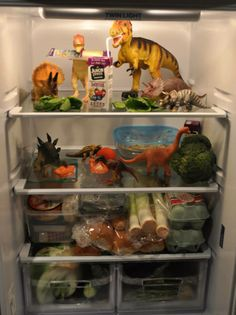 1000+ images about Dinovember on Pinterest