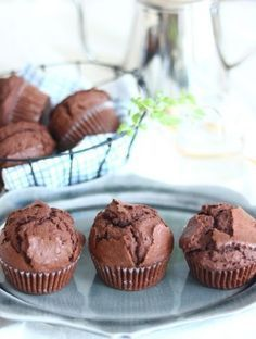 Sweets Recipes, Cupcake Recipes, Desserts, Japanese Cake, Desert Recipes, Yummy Cakes, Asian Recipes, Cravings, Bakery