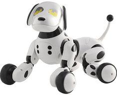 Zoomer Akıllı Robot Köpek,   Samatlı,   Bebekchik Bebek Ürünleri hesaplı alışverişin adresi, bebek alışveriş siteleri,