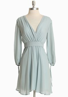 If you're going to go with blue, this is a perfect example of what blue tone to go for. (Light, greyish, romantic. not straight out dark navy or primary blue)