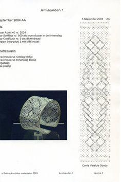 renda de bilros / bobbin lace Bijuteria / jewellery - from Álbumes web de Picasa picasaweb.google.com Needle Tatting Tutorial, Bobbin Lacemaking, Bobbin Lace Patterns, Lace Bracelet, Lace Heart, Point Lace, Lace Jewelry, Crochet Books, Needle Lace