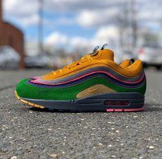 Nike | JYCTY