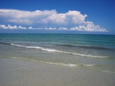 Condo vacation rental in Loggerhead Cay from VRBO.com! #vacation #rental #travel #vrbo