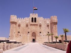 2 Day Trip to Cairo and Alexandria from Hurghada | Cairo Trips from Hurghada | Tours from Hurghada https://www.egypttoursportal.com/egypt-day-trips/hurghada-tours/2-days-trip-cairo-alexandria-hurghada/ https://www.egypttoursportal.com/ Whatsapp+201069408877 Email: Reservation@egypttoursportal.com #EgyptToursPortal #EgyptVacations #EgyptExcursions #EgyptTrips #EgyptTours #EgyptTravel #EgyptHolidays             #TravelToEgypt #Tours #Trips #Travel #Egypt #Luxury #QaitbayCitadel #Alexandria