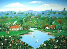 pequenas-estorias-henry-vitor.jpg (880×650)