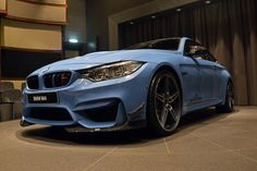 #BMW #F82 #M4 #Coupe #Provocative #Eyes #YasMarinBlue #ACSchnitzer #ACS4 #Tuning #Hot #sexy #Burn #Strong #Live #Life #Love #Follow #Your #Heart #BMWLife