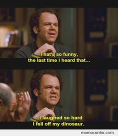 shut your mouth essay step brothers
