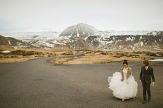 Screw Vegas I am Eloping in Iceland. Dream Wedding. Jess, be ready.