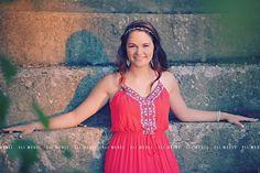 Alycia Johnson 2015  Eli Wedel Photo & Design #senior2016 #classof2016