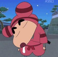 동물 / 액션가면 / 네온 / 세일러문 짱구 배경화면 공유 : 네이버 블로그 Sinchan Wallpaper, Wallpaper Iphone Cute, Sinchan Cartoon, Cartoon Characters, Crayon Shin Chan, Cartoons Love, Doraemon, Profile Photo, Little Boys