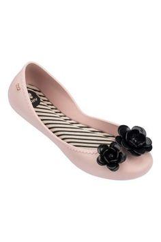 Dámské Boty / Different.cz - 950 Kč Flats, Shoes, Blog, Life, Fashion, Loafers & Slip Ons, Moda, Zapatos, Shoes Outlet