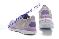 8f5c6af7bc2d Womens Nike Free TR Twist Reviews SL Nano Grey Imperial Purple 429785 500  Men Online