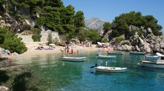 7 Right-Hand Tips for Travel Destinations Croatia Wanderlust.
