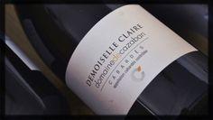 Wine, Languedoc, Aude, vin, carcassonne, sud, france, limoux, south