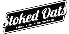 Stoked Oats - Gluten Free Oatmeal