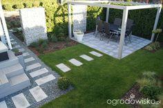 Metamorfozy ogrodowe - strona 93 - Forum ogrodnicze - Ogrodowisko