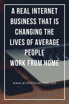 A Real Internet Business ,how to make money online That is money making machine Changing The Lives of Average People. Many Are Calling This a Work From Home Money Miracle! Earn Money Fast, Make Money Now, Ways To Earn Money, Earn Money From Home, Earn Money Online, Seo Marketing, Affiliate Marketing, Internet Marketing, Money Making Machine