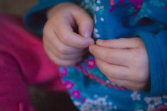 Learning to Sign with My Kids « Counting by 12s