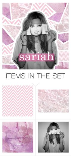 """""""cropped icon for sariah ♡"""" by elliesicons ❤ liked on Polyvore featuring art, elliemadethis and sariahs2kiconcontest"""