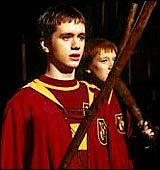 1000+ images about Oliver wood for Harry potter on Pinterest | Sean ...