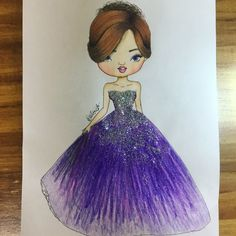 Cinderella, Disney Characters, Fictional Characters, Disney Princess, Art, Art Background, Kunst, Performing Arts, Fantasy Characters